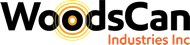 WoodsCan Industries Inc. Logo