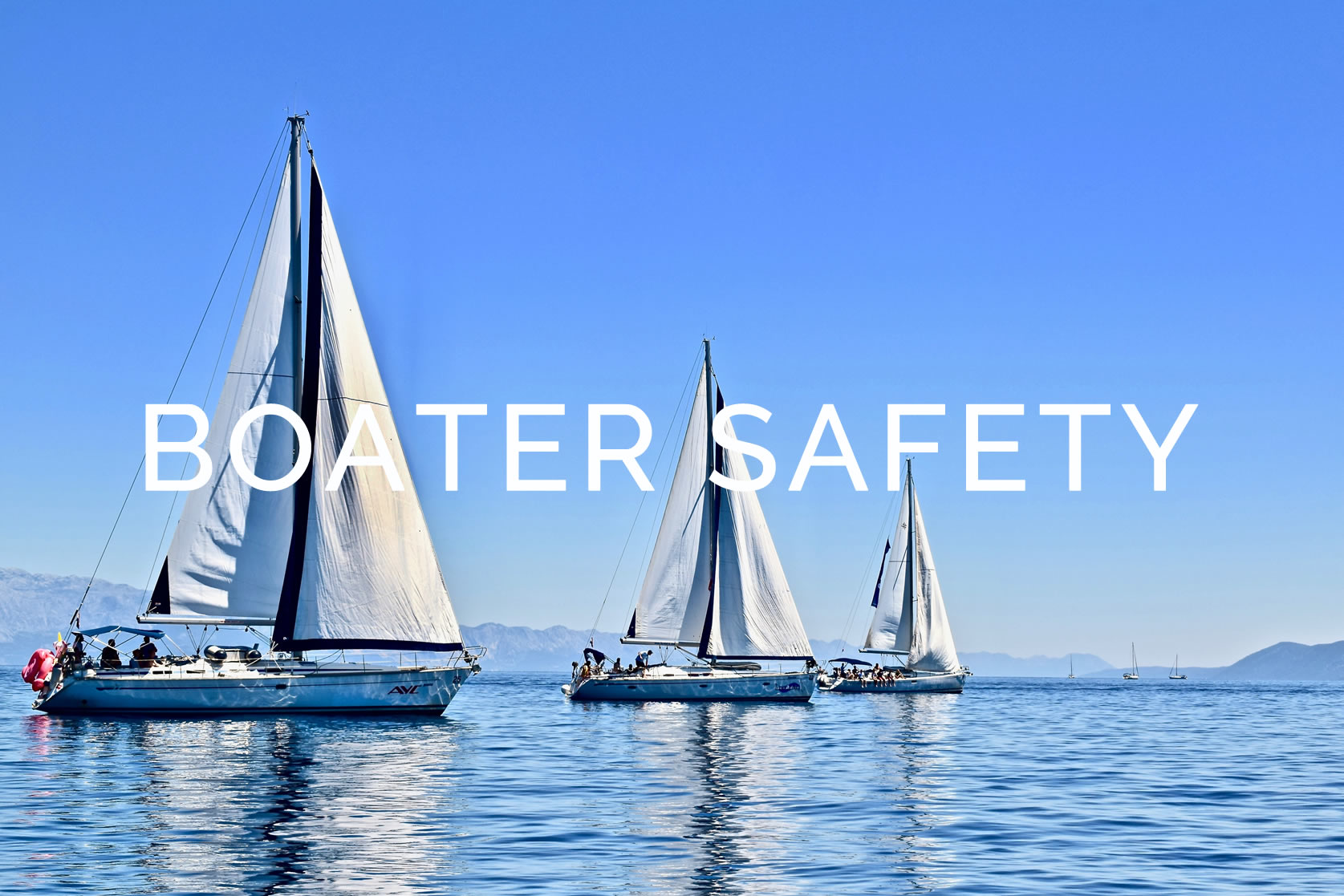 An Essential Tool for Boater Safety WoodsCan Hornet Rechargeable Electric Air Horn - the world's most advanced signaling device for industrial and recreational safety.